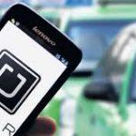 Stadt Düsseldorf wird keine Uber-Fahrer kontrollieren