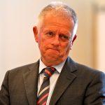Stuttgarter Taxi-Zeitung stellt Oberbürgermeister ein schlechtes Zwischenzeugnis aus
