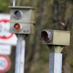 Aarau: Verkehrsverstoß des Chefs gefährdet Geschäftserfolg