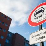 Die Deutsche Umwelthilfe lässt nicht locker