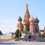 Apps von Uber und Yandex führen zu Dumpingpreisen