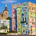 Braunschweig: Taxifahren soll ab Herbst teurer werden