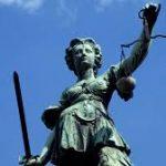 Taxi-Raub vor Gericht