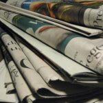 Wegfall der Ortskundeprüfung – jetzt werden die ersten Medien aufmerksam