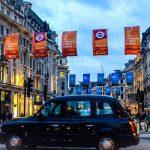 Uber-Verbot: Neuer Chef fliegt persönlich nach London