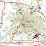 Taxifahrer wegen Totschlags vor Gericht: Was passierte genau vor einem Berliner Club?