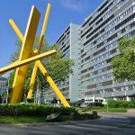 Bundesamt für Wirtschaft und Ausfuhrkontrolle Foto BAFA/Michael Rostek