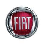 Fiat Logo Foto: Fiat