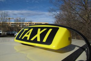 Dachzeichen Foto Taxi Times_670x450